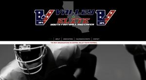 Clovis Web Design | Clovis Website Design | Professional Web Design Clovis | Fresno Web Design