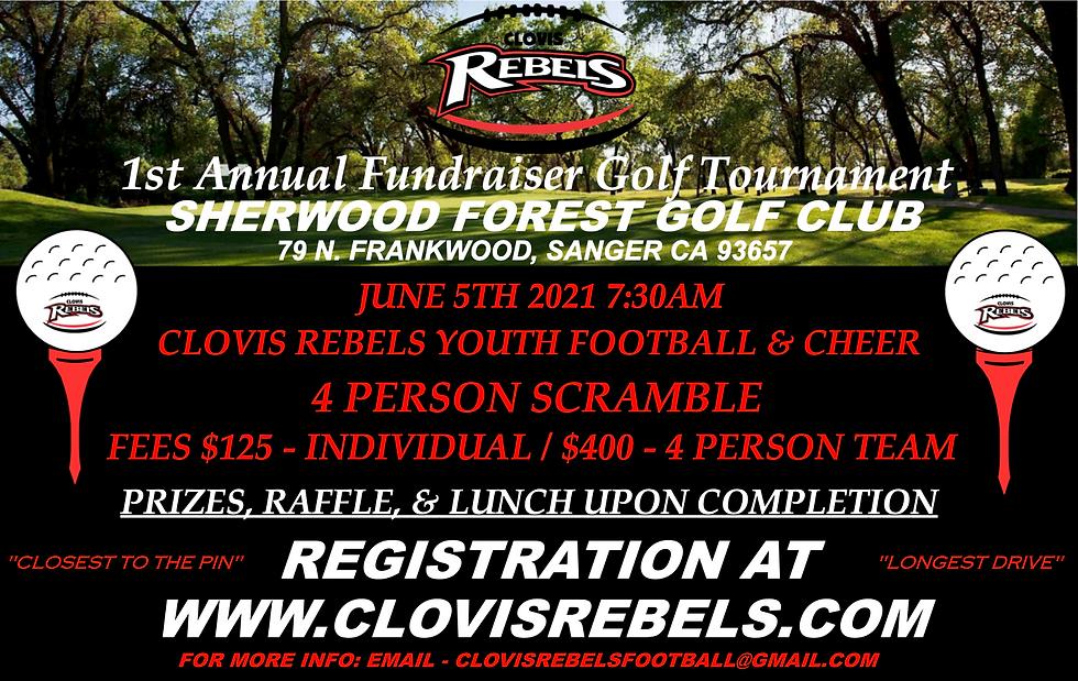 Rebels Golf Final 2021.png