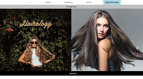 Professional Website Design, Website Design Clovis, Website Design Fresno, Website Design Sacramento, Website Design Los Angeles, Website Desgn Carmel