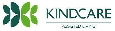 KindCare logo.jpg