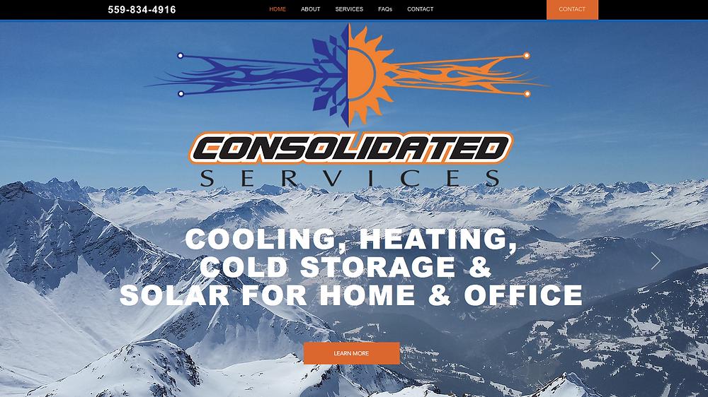 Custom Website Design - Clovis Website Design - Fresno Web Design - Clovis Website Design - Clovis Web Design