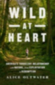 Wild at Heart_17.jpg