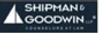 SHIPMAN.png
