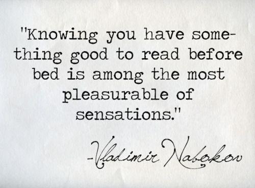 Book Pleasure