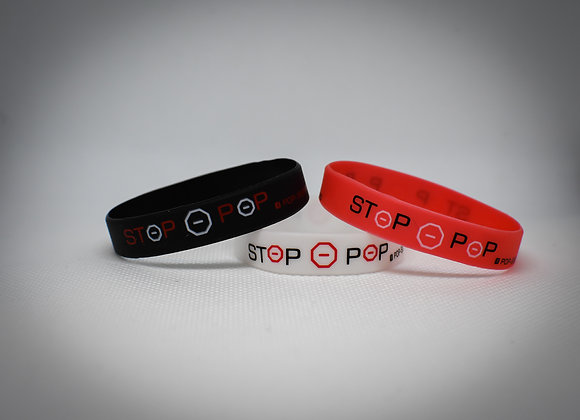 Stop Pop Band