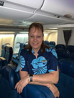 KAHEA CHING LEC 43 VICE PRESIDENT.jpg
