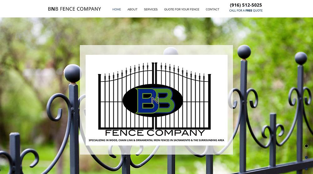 Sacramento Website Design - Sacramento Web Design - Custom Website Design