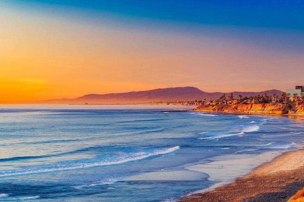beach-beautiful-california-358383_edited