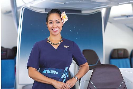 A330-Female_FA_2111SingleWing_4C.jpg