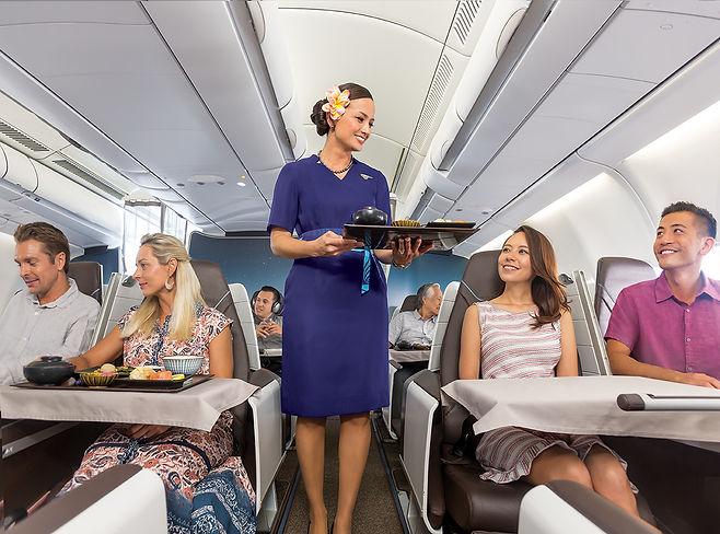 A330-Guests_FA_RadashaV2_2572SingleWing_