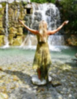 Wasserfall 1.JPG