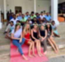 Sithnara Team.JPG