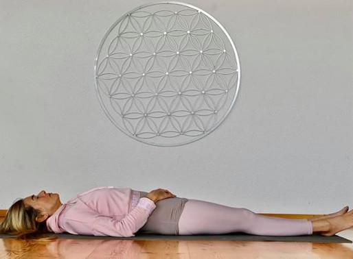 Die Atmung – der Schlüssel zur körperlichen und geistigen Gesundheit
