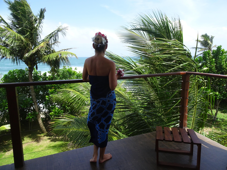 Yoga-Ayurveda 2017 Sithnara