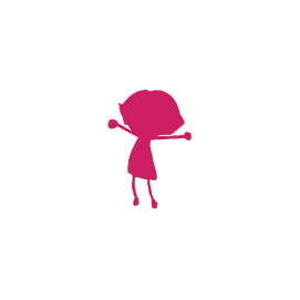 petite fille rose.png