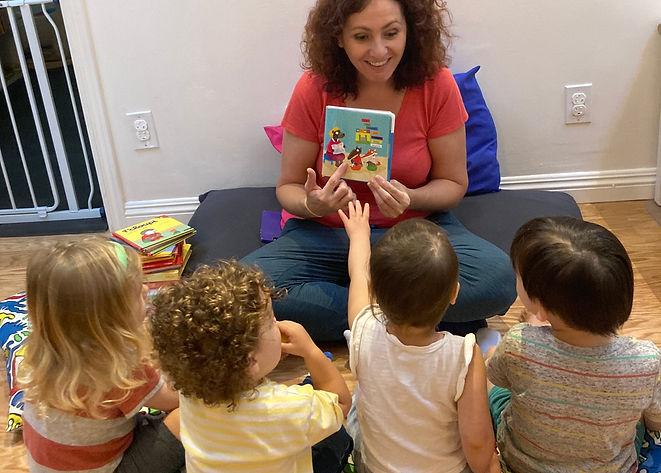 Activites Childcare.JPG