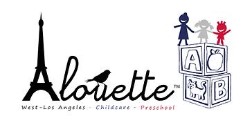 Alouette general logo.png