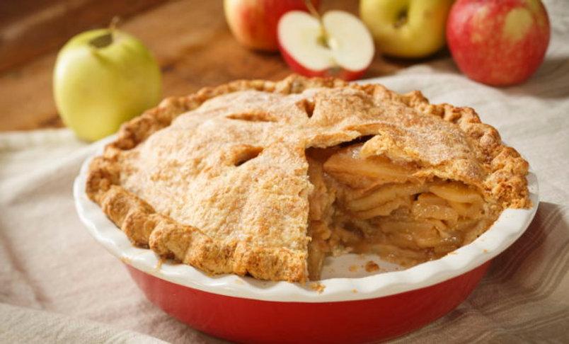 usapple_all-american-apple-pie-670x405.jpg