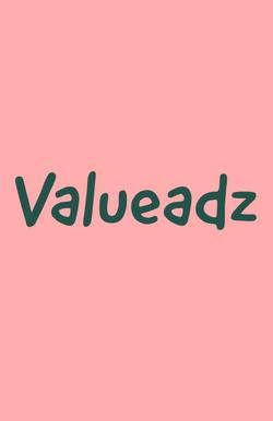 valueadz