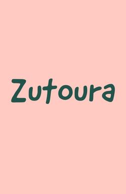 zutoura