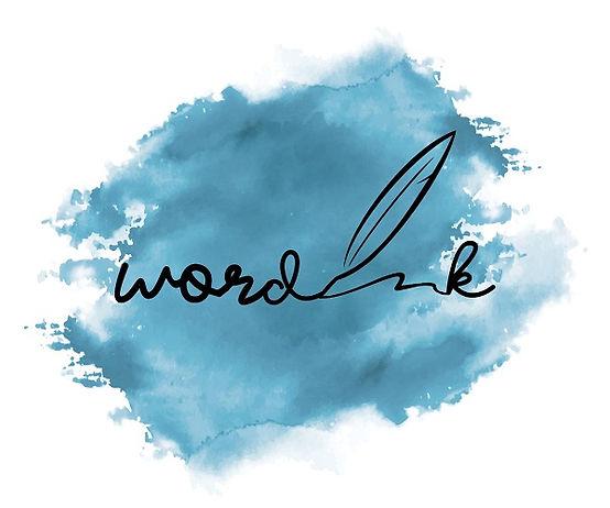 etsy logo.jpg