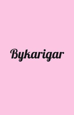 bykarigar