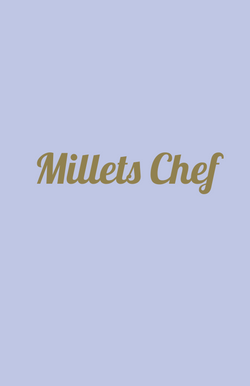 millets chef