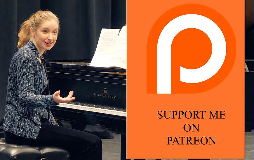 Patreon Website.jpeg
