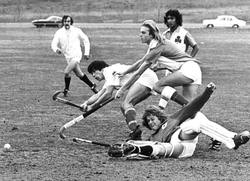 1973_humphries+kochel+bowen