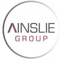 Ainslie Group.jpg