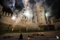 Este Medievale 2015