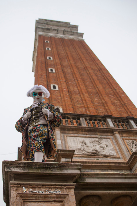 Venezia 2017