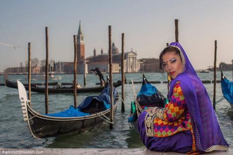 Venezia 2019
