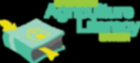 CALM Logo 2018 CMYK.png