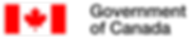 2000px-Government_of_Canada_logo.svg.png