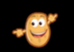 potato-1487183_960_720.png