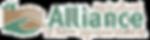 logo-color-stroke.png
