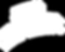 7elephants_Logo_white_web.png