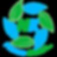 Logo Naturkraft