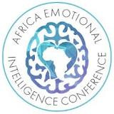 Podcast of Our Interview at 2nd African Emotional Intelligence Summit, Cape Town, South Africa 2014