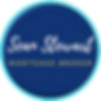 Sean Stewart Logo - 3D.png