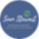 Sean Stewart Logo 2.png