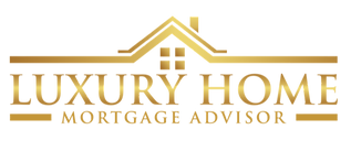 logo-01-completed.png