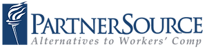 PS-Logo-ALTWC - Transparent Background.p
