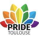 pridetoulouse.png