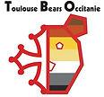 Toulouse Bears Occitanie
