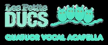 petits_ducs_logo_tagline.png