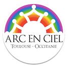 Arc-en-Ciel Toulouse