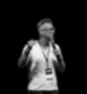 TyroneCutOut-EquipWeb.png