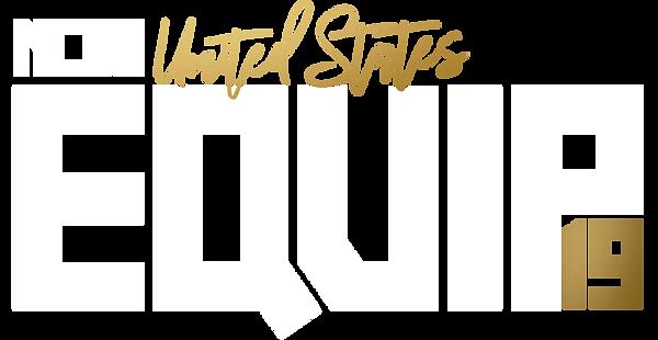 USAEquip19-WebHeaderLogo.png